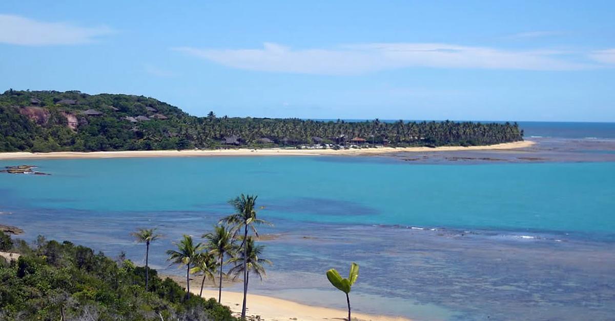 Barra de Santo Antônio é um município brasileiro do estado de Alagoas.