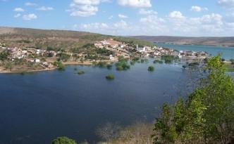 Belo Monte é um município brasileiro do estado de Alagoas.