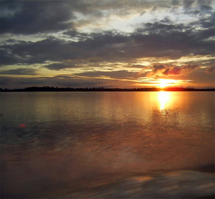 Caapiranga é um município brasileiro do estado do Amazonas.