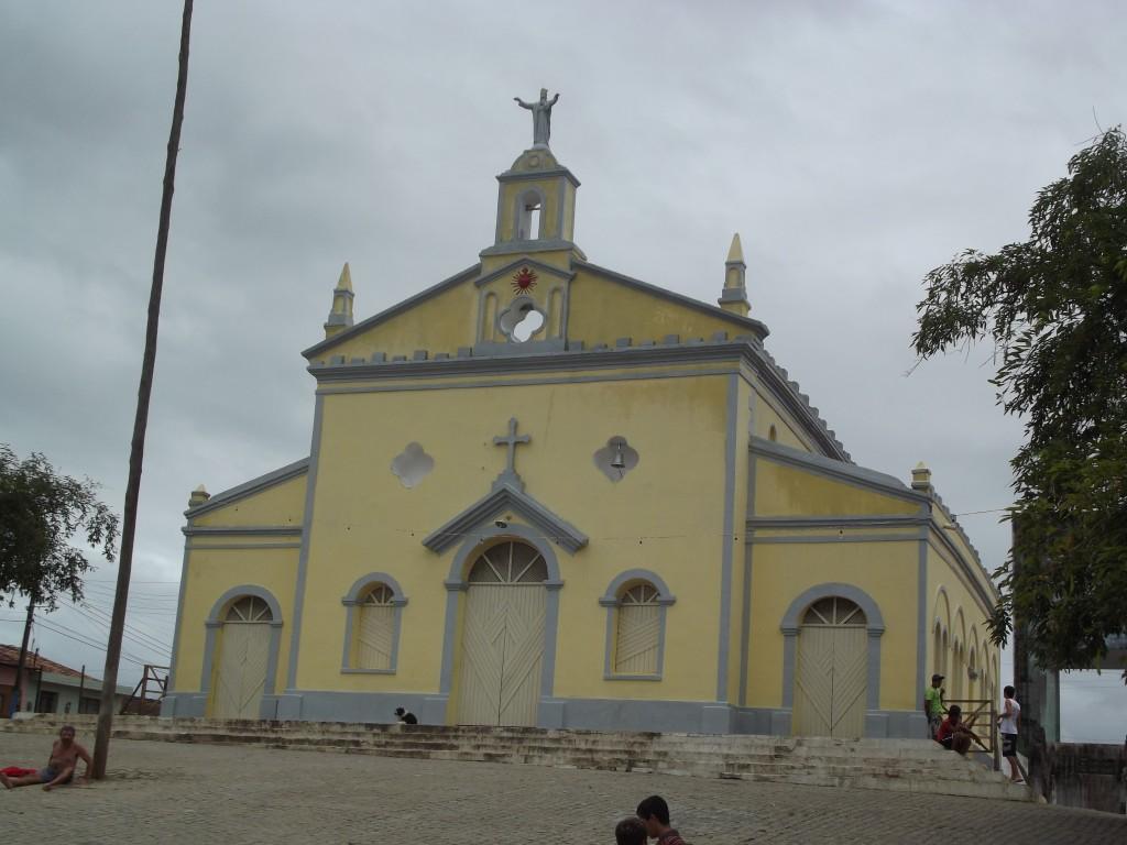 Ibateguara Alagoas fonte: www.multicipios.com.br