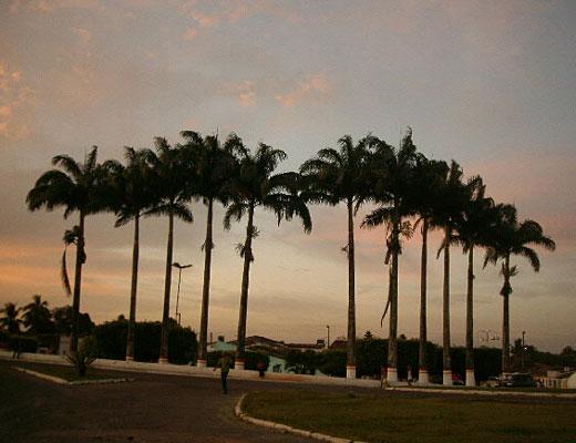 Atalaia é um município brasileiro do estado de Alagoas