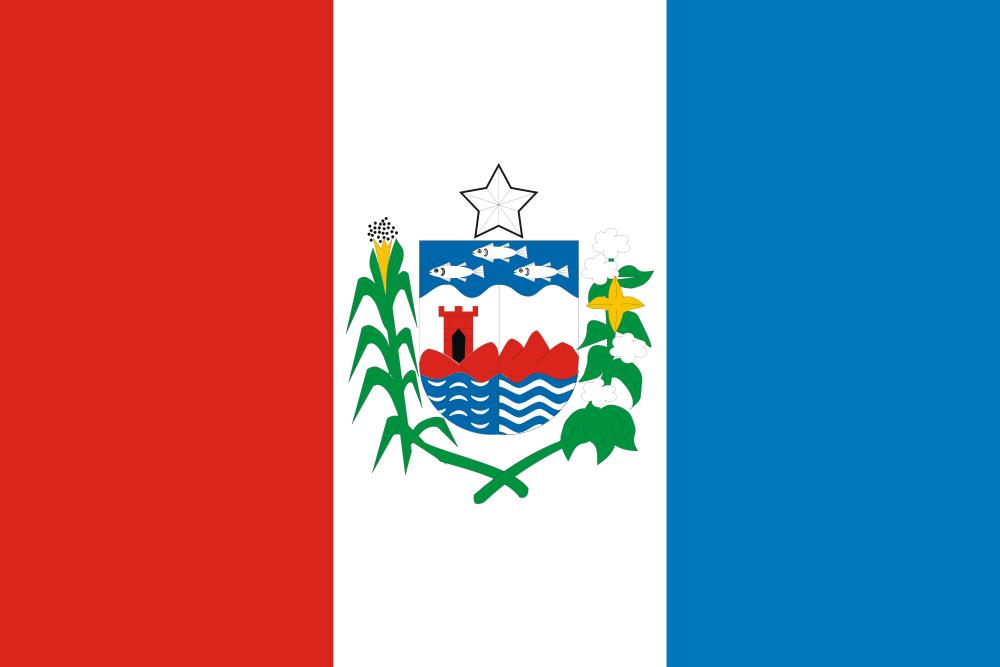 bandeira-de-alagoas