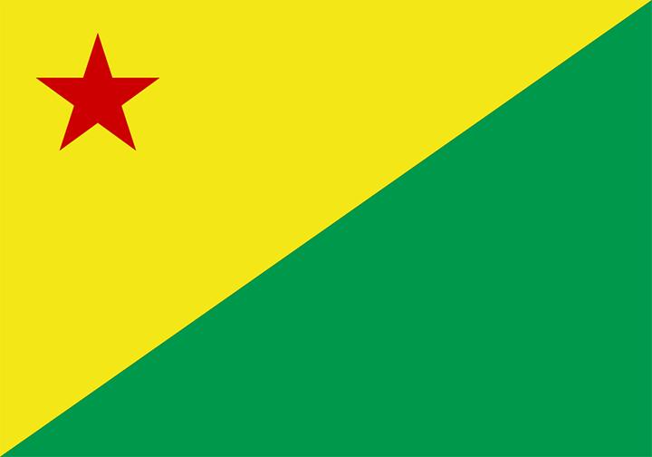 bandeira_acre_001
