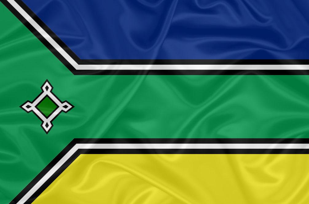 bandeira_amapa