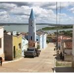 Belo Monte.