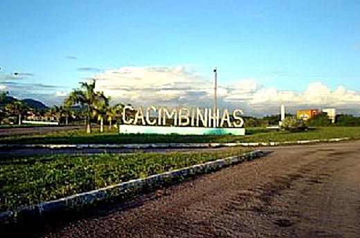 cacimba02