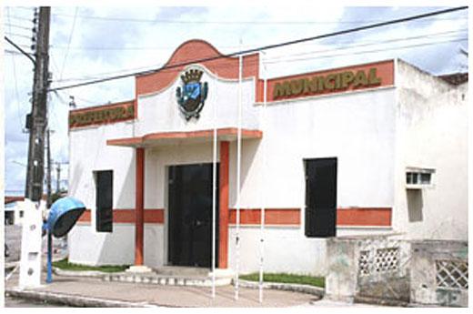 Campo Grande é um município que fica localizado no sudoeste de Alagoas.
