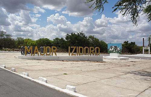 major_izidoro_001