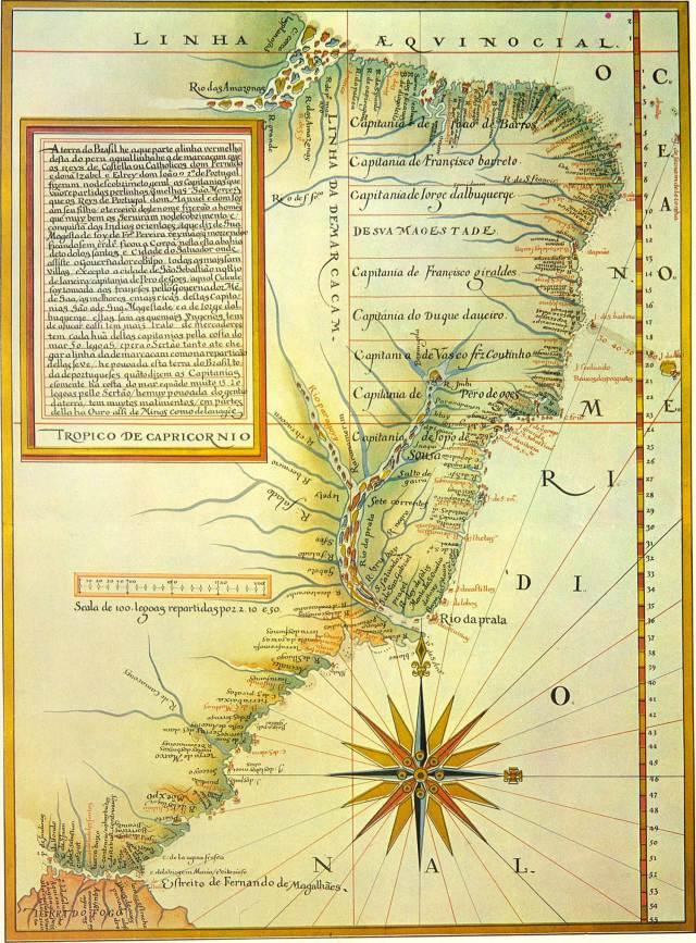 mapa_ Luis_Teixeira_001