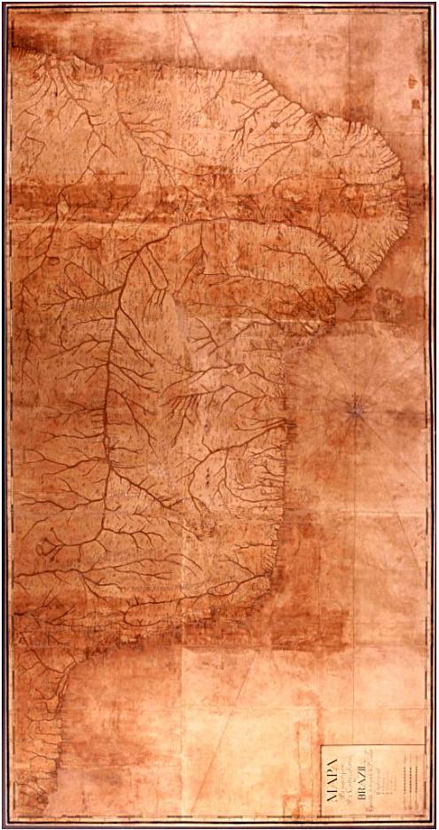mapa_padre_Jaques_Cocleo_001