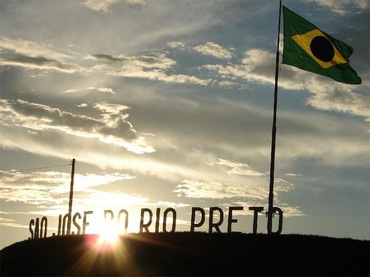 rio_preto_002