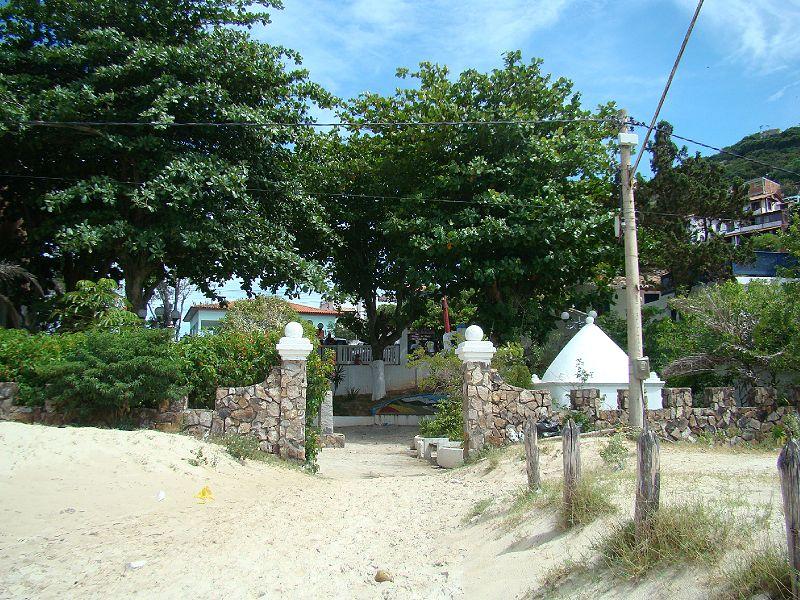 Arraial_do_Cabo_001