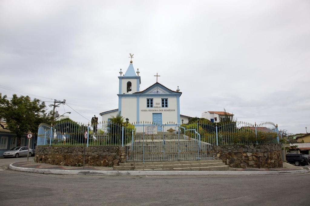 Arraial_do_Cabo_003