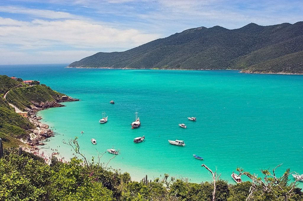 Arraial_do_Cabo_004