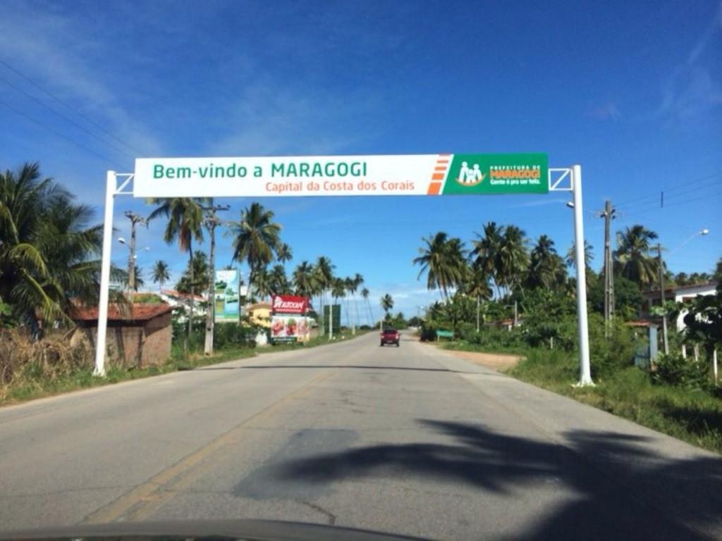 maragogi_002