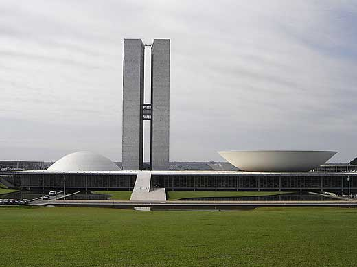 brasilia02