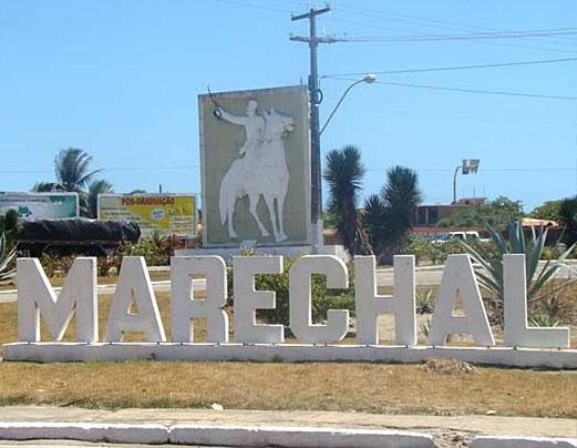 marechal01