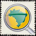 Multicipios Brasil