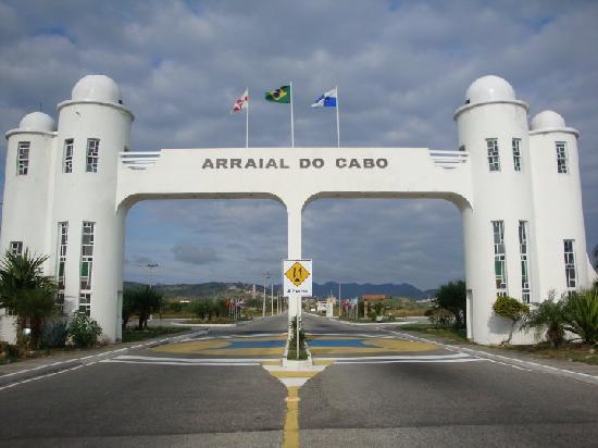 Arraial_do_Cabo_002
