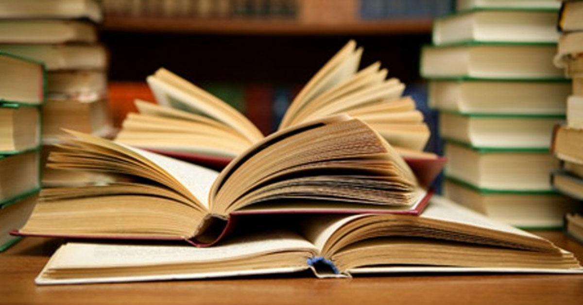 destaque_biblioteca_sp_001
